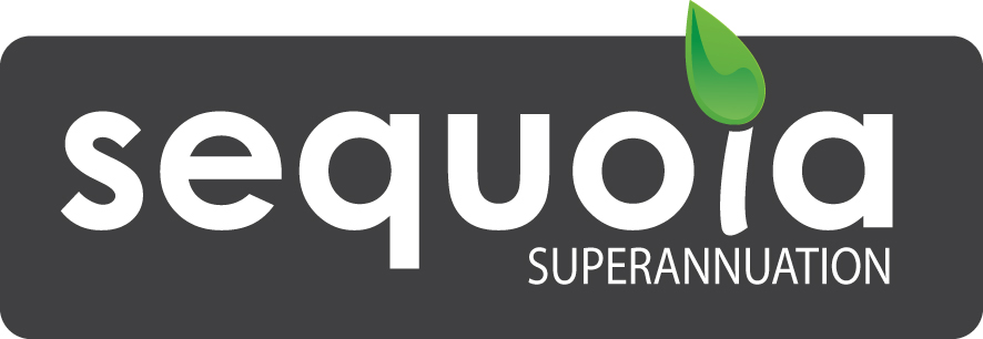 Sequoia Superannuation